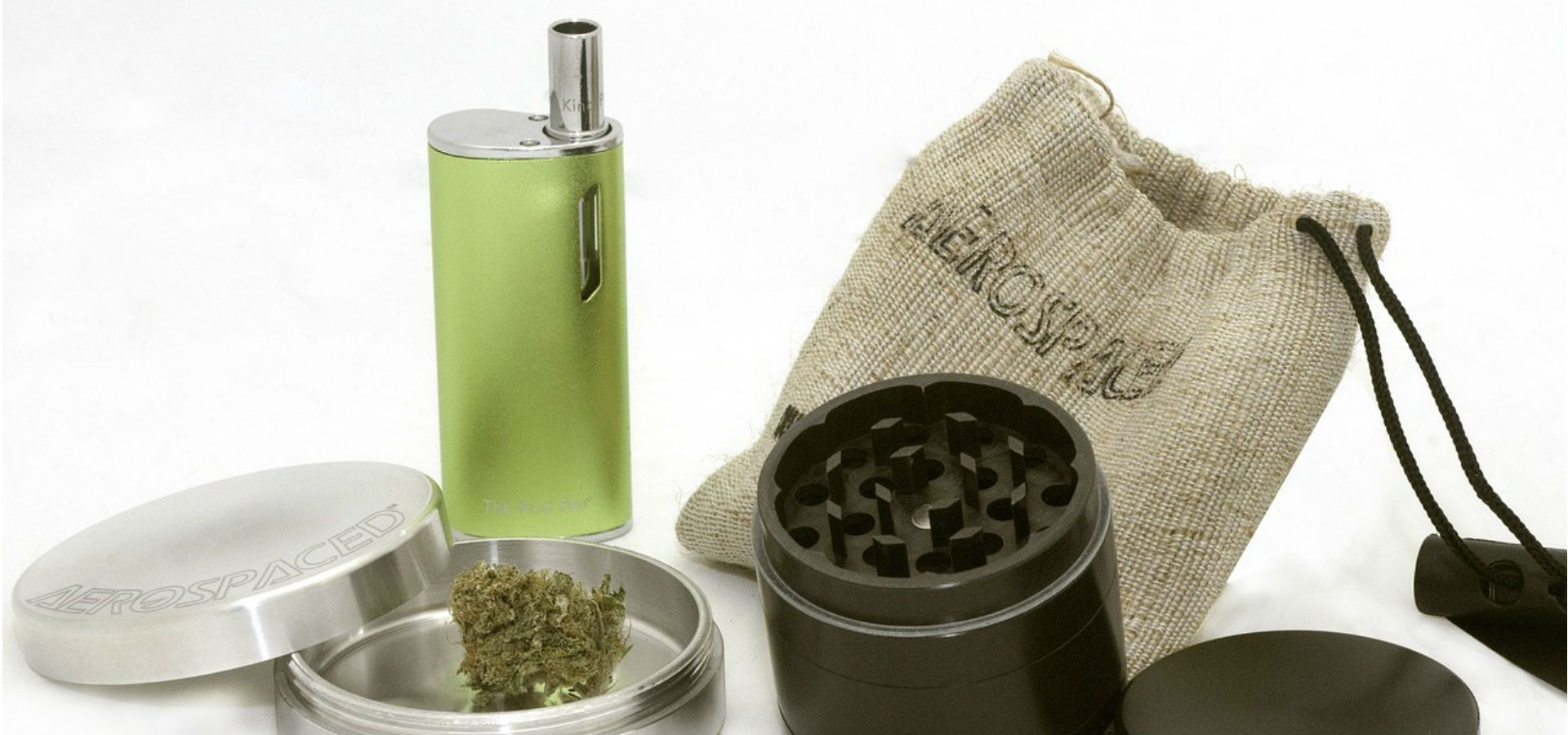 Cannabis Accessory Compliance Checklist: Guide for Retailers